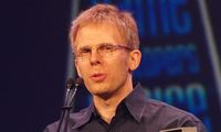 Article_list_john_carmack