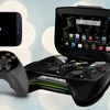 Holiday Gift Guide 2013 Screenshot - GameZone's 2013 Holiday Gift Guide for Gamers - Peripherals