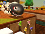 Super Mario 3D World Image