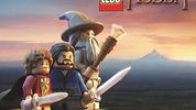 LEGO The Hobbit Image