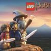 LEGO The Hobbit Screenshot - 1156785