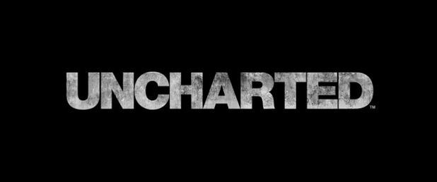 Uncharted (PS4)