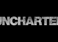 Uncharted (PS4) Image