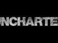 Hot_content_uncharted_logo_ps4