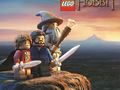 Hot_content_lego_the_hobbit
