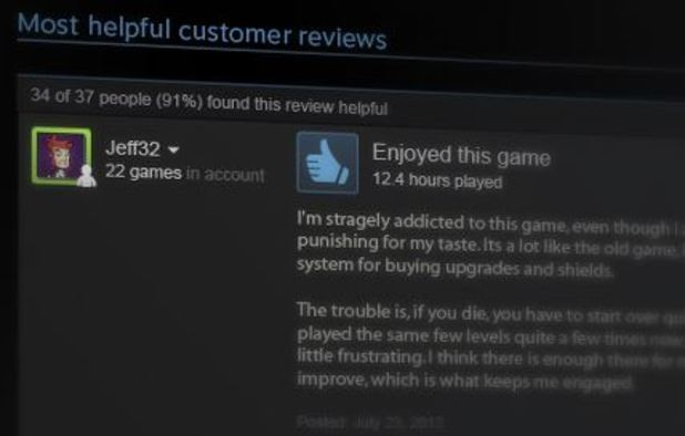Article_post_width_steam_reviews