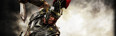 Ryse: Son of Rome Screenshot - Ryse