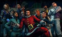 Article_list_saints_row_4_how_the_saints_save_christmas