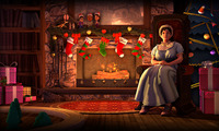 Article_list_xmas_austen_720p