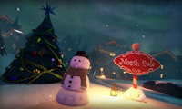 Article_list_xmas_snowman_720p