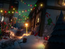 Gallery_small_xmas_northpole_street_720p