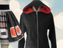 GameZone's 2013 Holiday Gift Guide for Gamers - Apparel