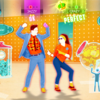 Just Dance 2014 Screenshot - Dancing