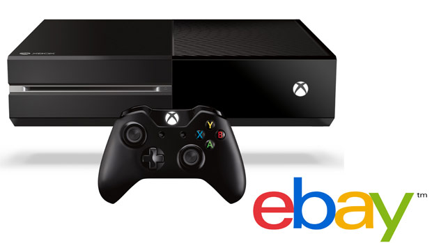 Find great deals on eBay for used xbox one. Shop with confidence.