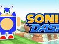 Hot_content_sonic_dash_android