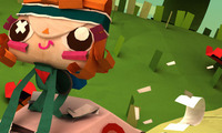 Article_list_tearawayfeature