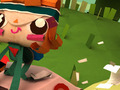 Hot_content_tearawayfeature