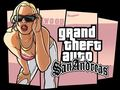 Hot_content_gta_san_andreas