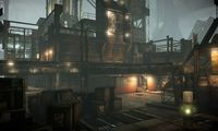 Article_list_killzone_mercenary_map_1