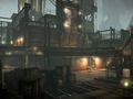 Hot_content_killzone_mercenary_map_1