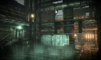 Article_list_killzone_mercenary_map_1_b