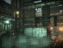 Gallery_small_killzone_mercenary_map_1_b