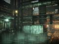 Hot_content_killzone_mercenary_map_1_b