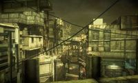 Article_list_killzone_mercenary_map_2