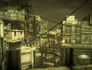 Gallery_small_killzone_mercenary_map_2
