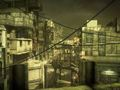 Hot_content_killzone_mercenary_map_2