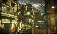 Article_list_killzone_mercenary_map_2_b