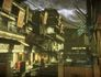 Gallery_small_killzone_mercenary_map_2_b