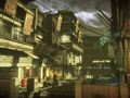 Hot_content_killzone_mercenary_map_2_b