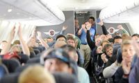 Article_list_free_wii_u_southwest_airlines