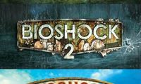 Article_list_bioshock_triple_pack