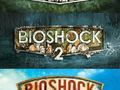 Hot_content_bioshock_triple_pack