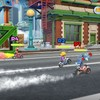 Joe Danger Screenshot - Joe Danger