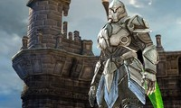 Article_list_news-infinity-blade