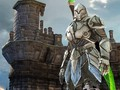 Hot_content_news-infinity-blade