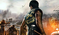 Article_list_deadrising3feature1