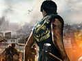 Hot_content_deadrising3feature1