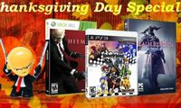 Article_list_square_enix_thanksgiving_sale