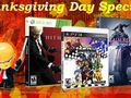 Hot_content_square_enix_thanksgiving_sale