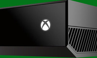 Article_list_xboxonefeature1