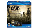 Hot_content_the-walking-dead-vita