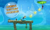 Article_list_raymanfiesta1