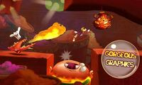 Article_list_raymanfiesta3