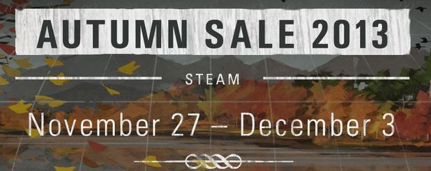 Article_post_width_steam_autumn_sale_2013
