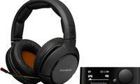 Article_list_steelseries_h_wireless_headset