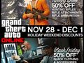 Hot_content_gta_online_discounts